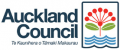 Auckland Council revaluation endorsed by Valuer-General